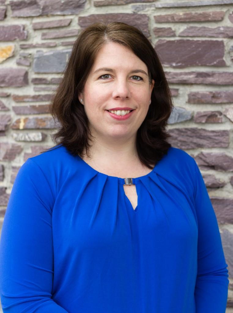 Eileen Scafidi head shot_res