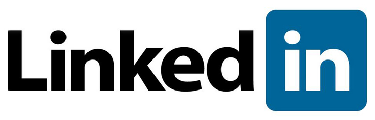 Linked In Logo_res